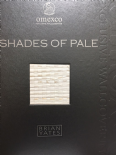 Shades Of Pale By Omexco For Brian Yates